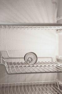 Optymalna temperatura w lodówce
