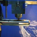 Cięcie laserem 3D