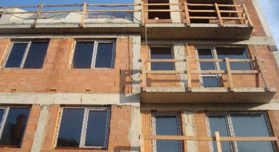 przegląd budowlany