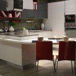 W jakim stylu zaprojektować kuchnię?