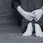 Jak pomóc osobie z depresją?