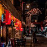Japonia – co warto zobaczyć? Gdzie się udać i co zjeść?