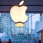 Najsłynniejsze jabłko świata, czyli historia powstania firmy Apple