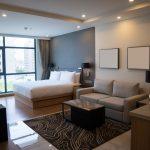 Jak tanio i funkcjonalnie urządzić mieszkanie?
